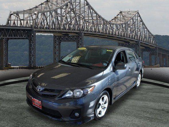 21+ Toyota Santa Rosa Used Cars