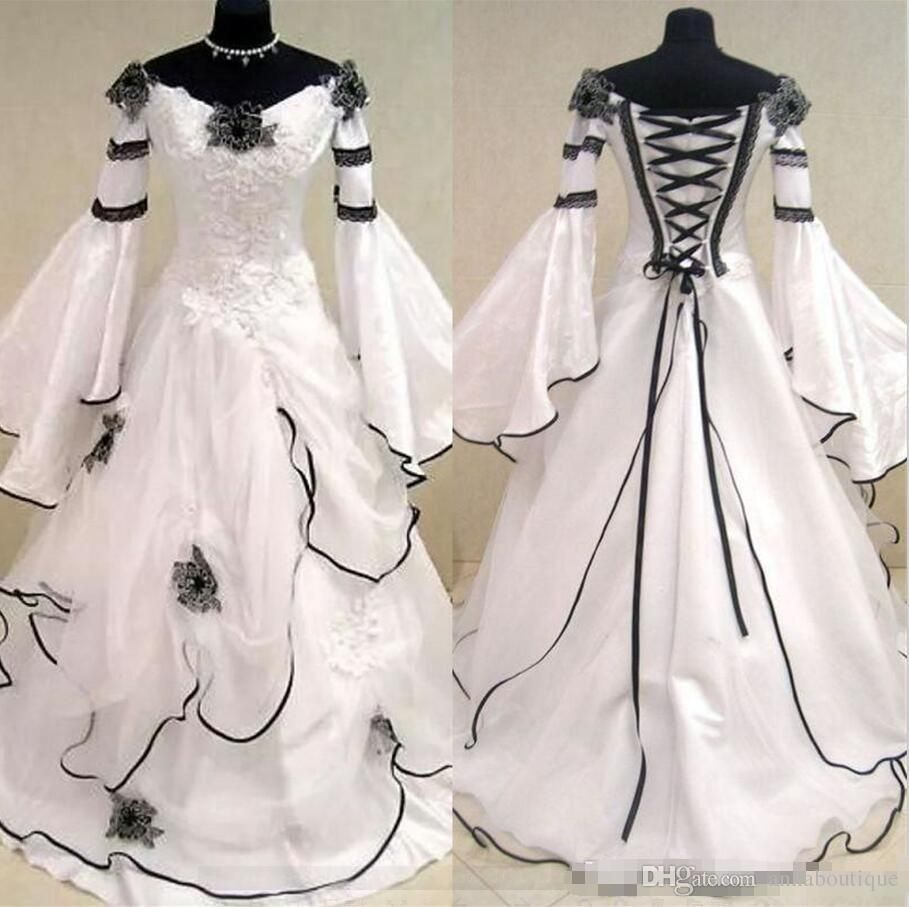 Samira wiley wedding dress  Image result for medieval wedding dress  womens clothes  Pinterest