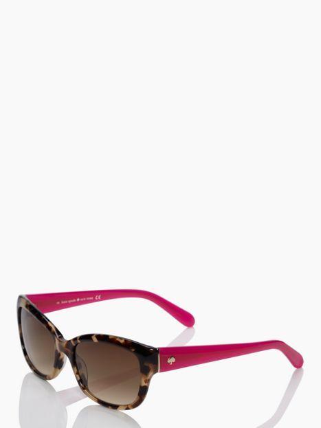 16ef7981019 ... Kate spade sunglasses  ) Johanna