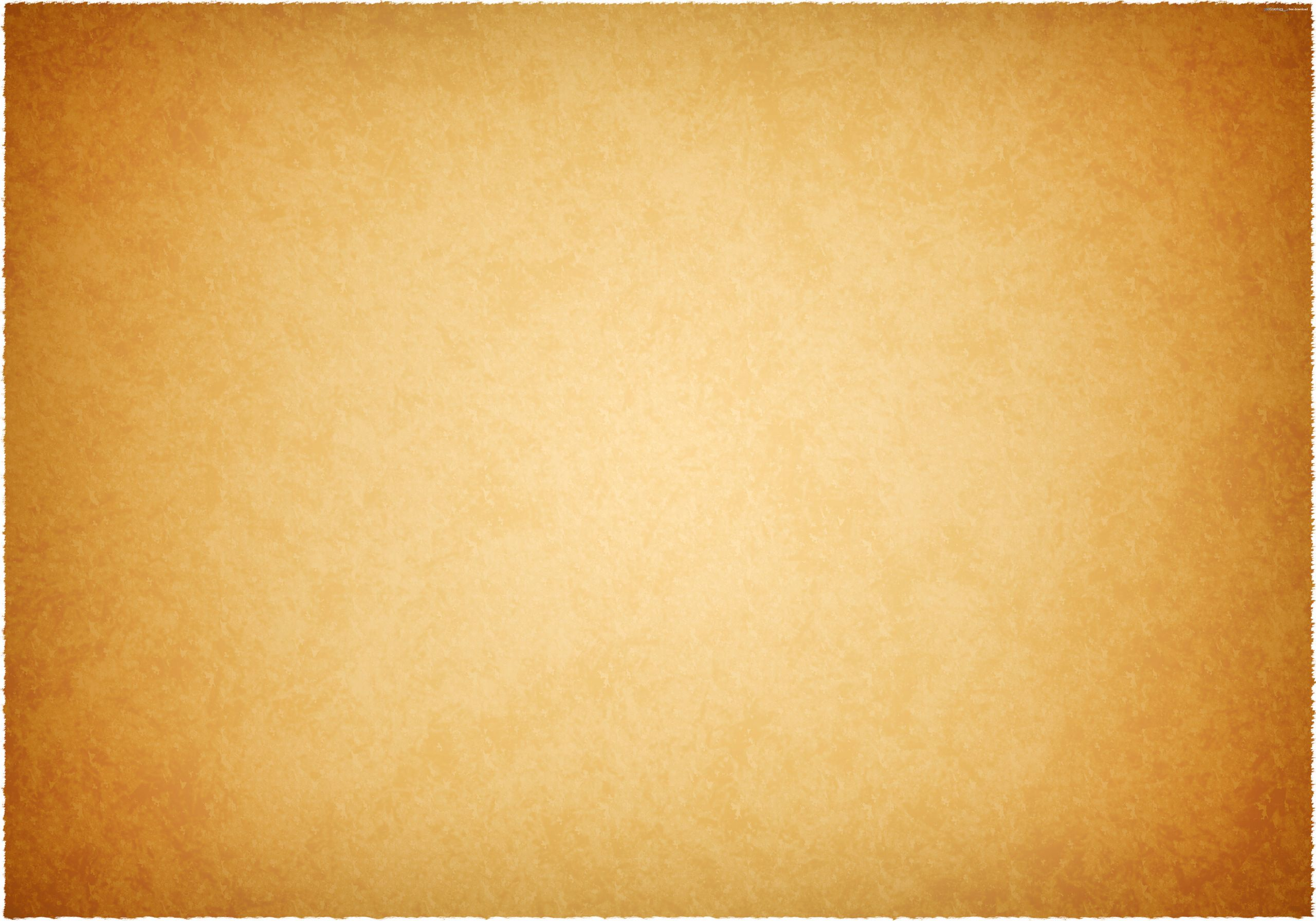 Paper Photo Paper Texture Old Paper Background Paper Texture Old Paper