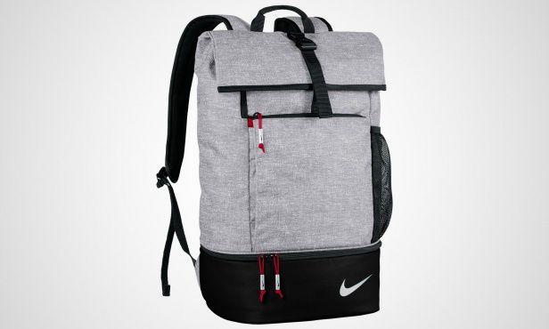 Backpack Nike Fucsia En Amazon Juárez Mercado Mochilas