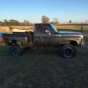 Craigslist Eastern North Carolina Cars And Trucks For Sale ...