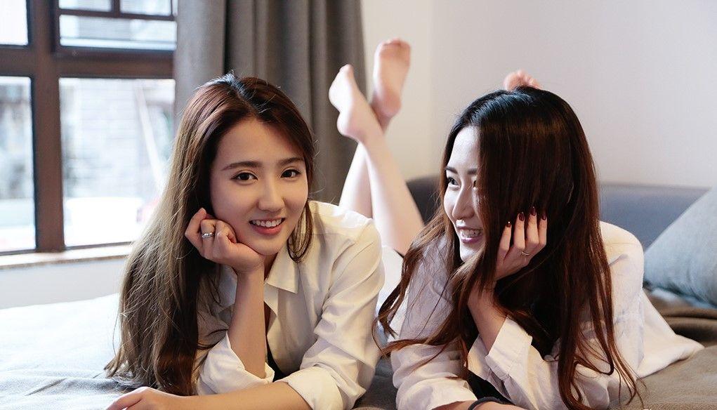 Asian frauen dating