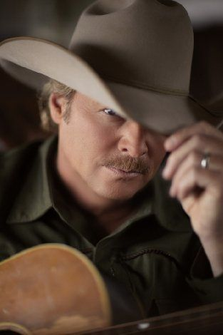 Alan Jackson Alan Jackson Country Music Singers Country Singers