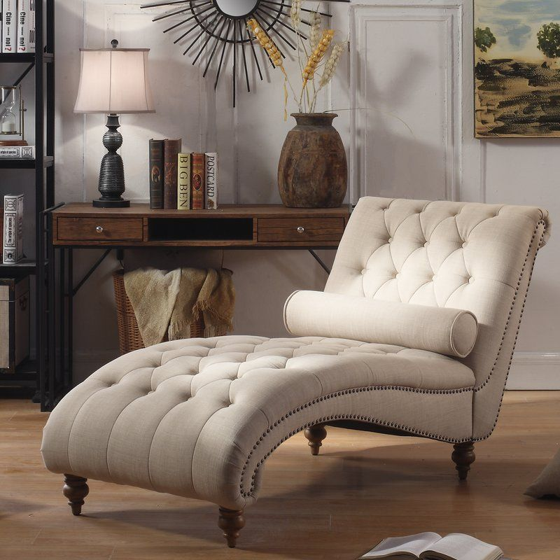 Yarmouth Chaise Lounge In 2020 Leather Sofa Living Room Living Room Lounge Living Room Chaise
