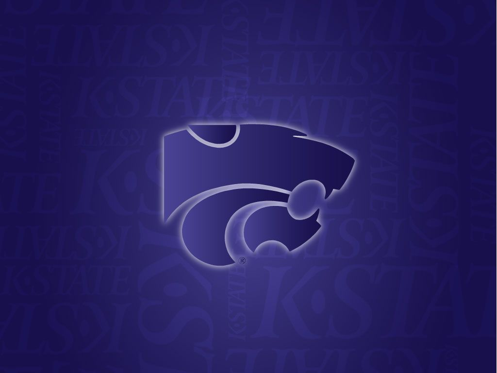 Kansas State Wildcats Wallpaper 1 Kansas State Wildcats Wild Cats Wallpaper
