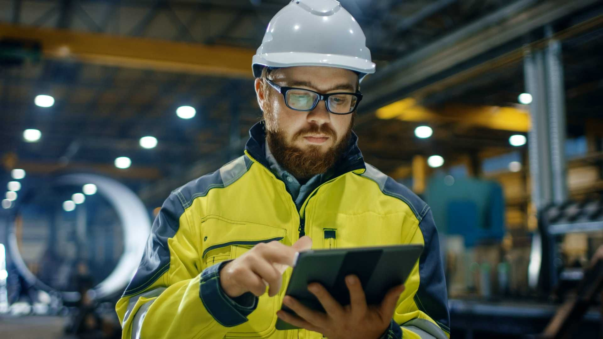 Online Safety Training in 2020 Online safety training