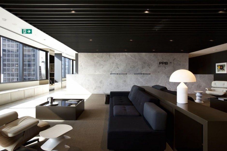 images about office reception on pinterest offices and futuristic interior for design architecture o