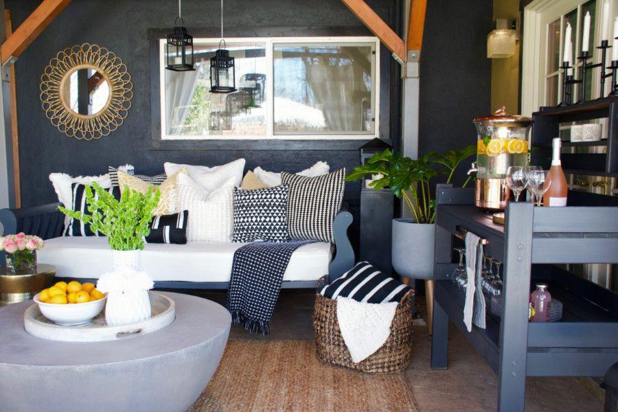 14++ Home goods furniture outdoor information
