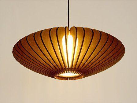 Pin di donata vigano su illuminazione pinterest lampade