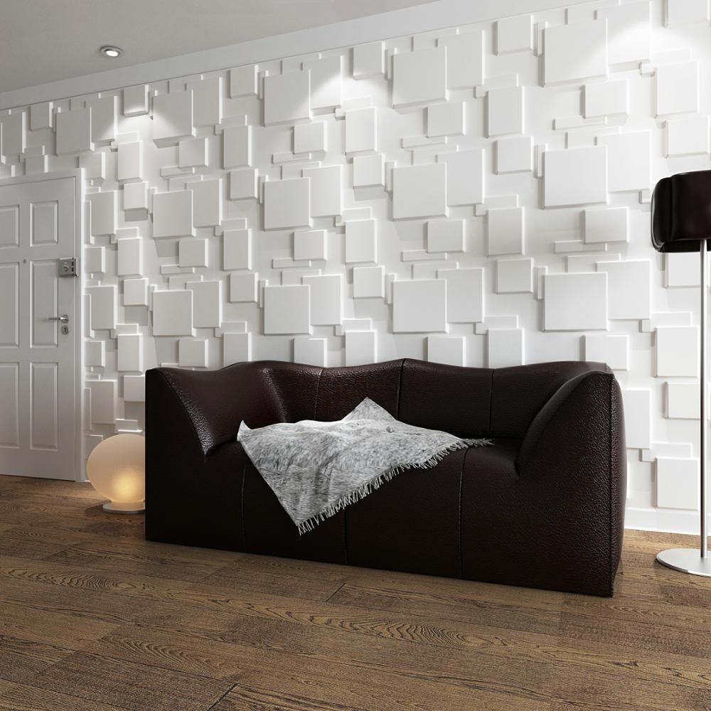 2017 New Product Pe Foam 3d Wallpapers Brick Design 3d Wall Sticker Buy 3d Wall Sticker Room Decor 3d Wall Stickers Kids Wall Stickers Product On Alibaba Com Brick Design Wall Stickers Room