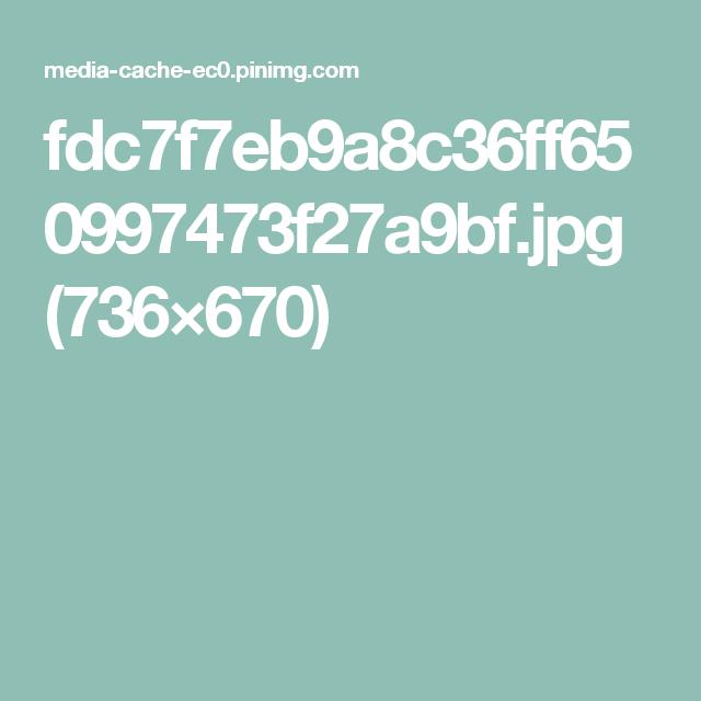 fdc7f7eb9a8c36ff650997473f27a9bf.jpg (736×670)