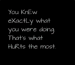 Hurtful Quotes Deepest Hurtful Quotes Images  Hurtful Quotes  Pinterest  Quotes .