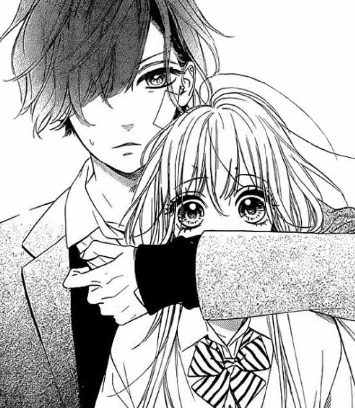 mata ashita manga Manga noir et blanc