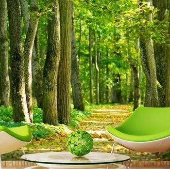 size-custom-3d-nature-green-tree-wallpapers-wall-mural.jpg_350x350.jpg (350×349)