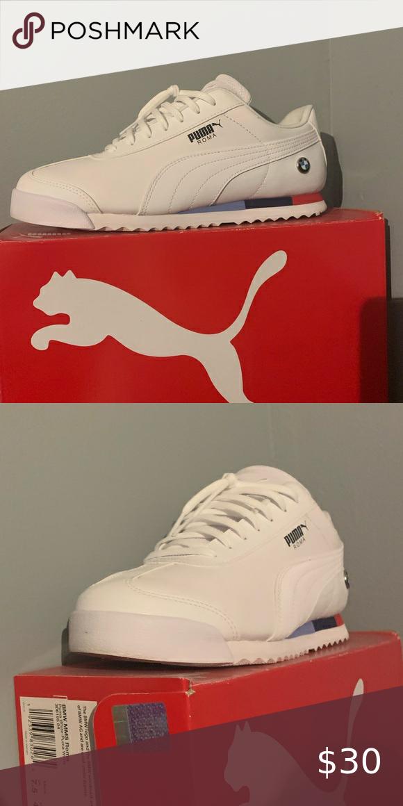 Pumas shoes, Puma, Sneakers