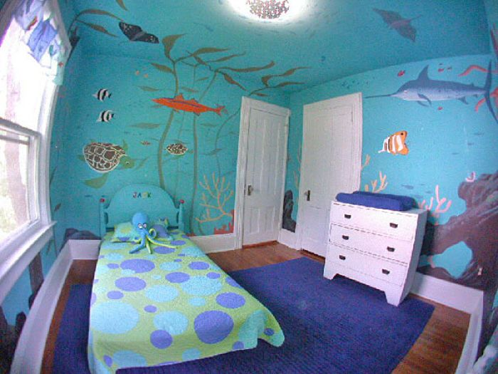 Decorar cuarto infantil decor room Pinterest