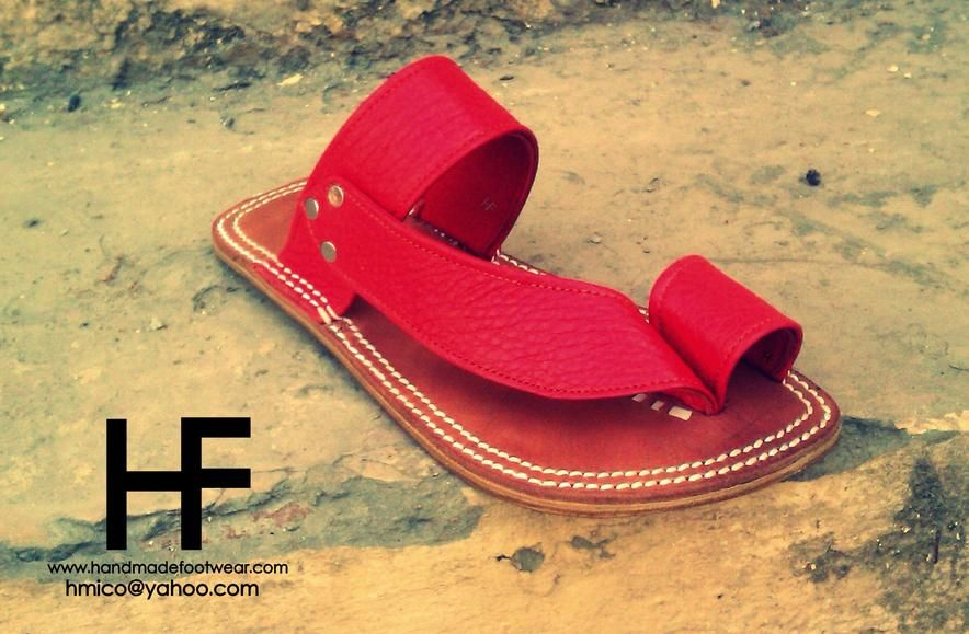 9641d35800a MASAI genuine camel leather sandals for men and women . please visit our  website www.