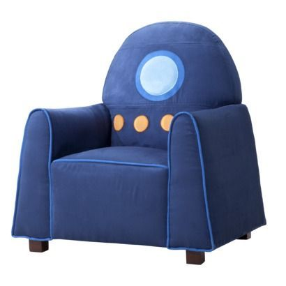 Rocket Chairs Rocket Chair Space Baby Space Themed Room