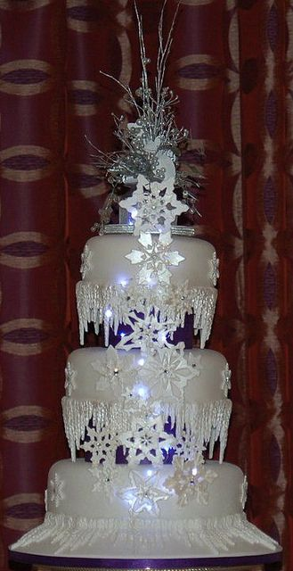 Generous Wedding Cake Stands Tall Wedding Cake Pictures Solid Disney Wedding Cake Toppers Lego Wedding Cake Old Wedding Cakes Las Vegas PurpleDiy Wedding Cake Burgandy Winter Wedding Cake   Snowflake Cascade Wedding Cake ..