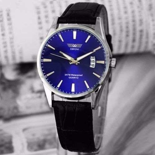 ab6eaadbfe63 reloj relojes caballero hombre juvenil