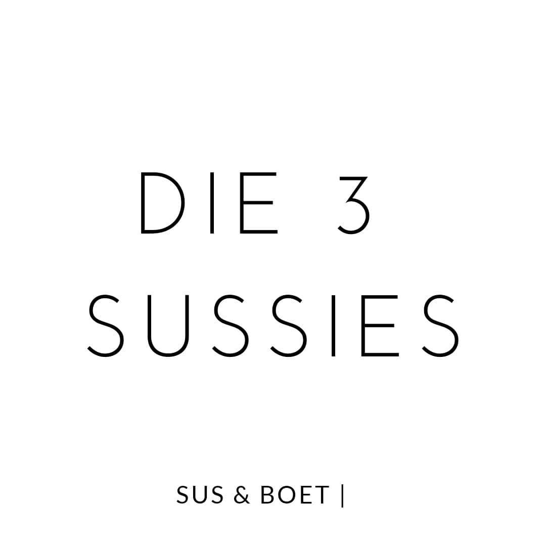 Die 3 Sussies Shirt Designs Tshirt Designs Math