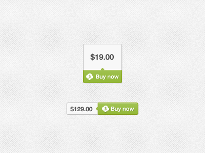 Buy Now Buttons Web Marketing Web Design Stuff To Buy