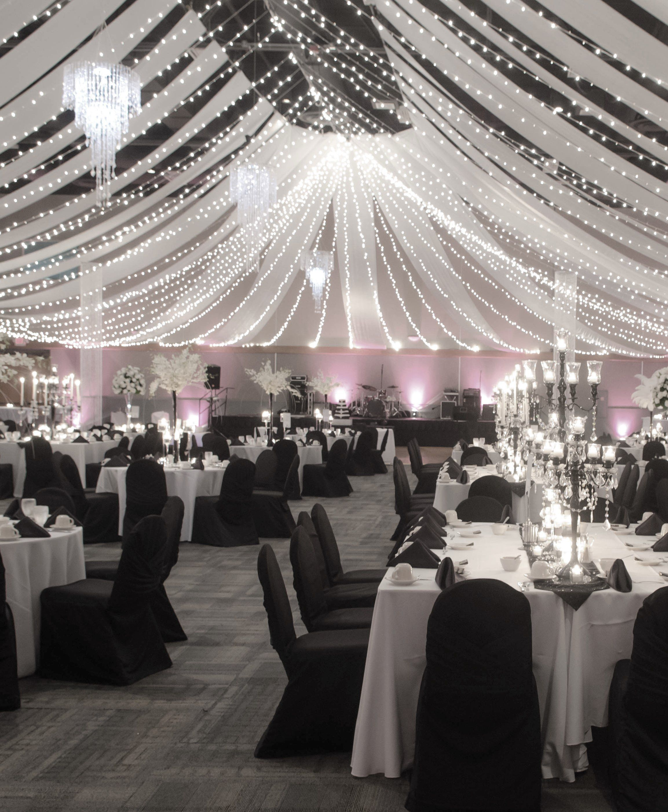 Wedding Venues The Rivercenter Davenport Iowa Myiowawedding