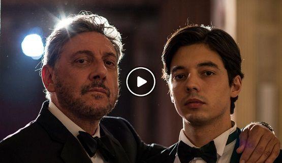 Un Minuto A Mezzanotte Movie Free Download In Italian 720p Torrent