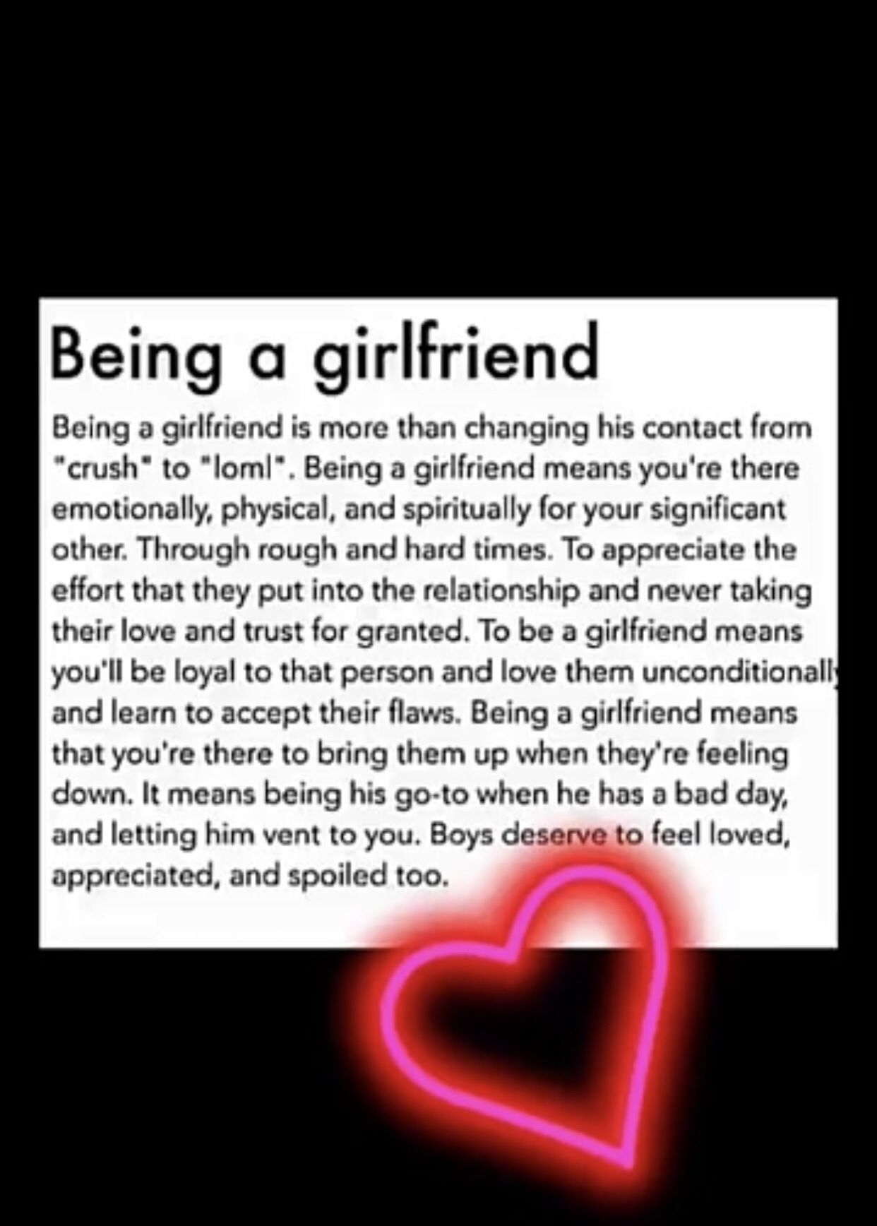 Pin By Timaa Ndow On Facts Mood Quotes Stay Positive Quotes Relationship Goals Text