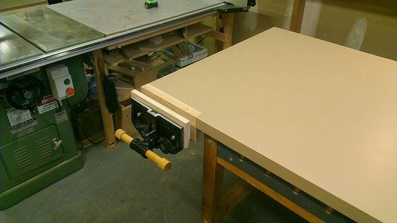 Makita Model 2708 Table Saw Manual