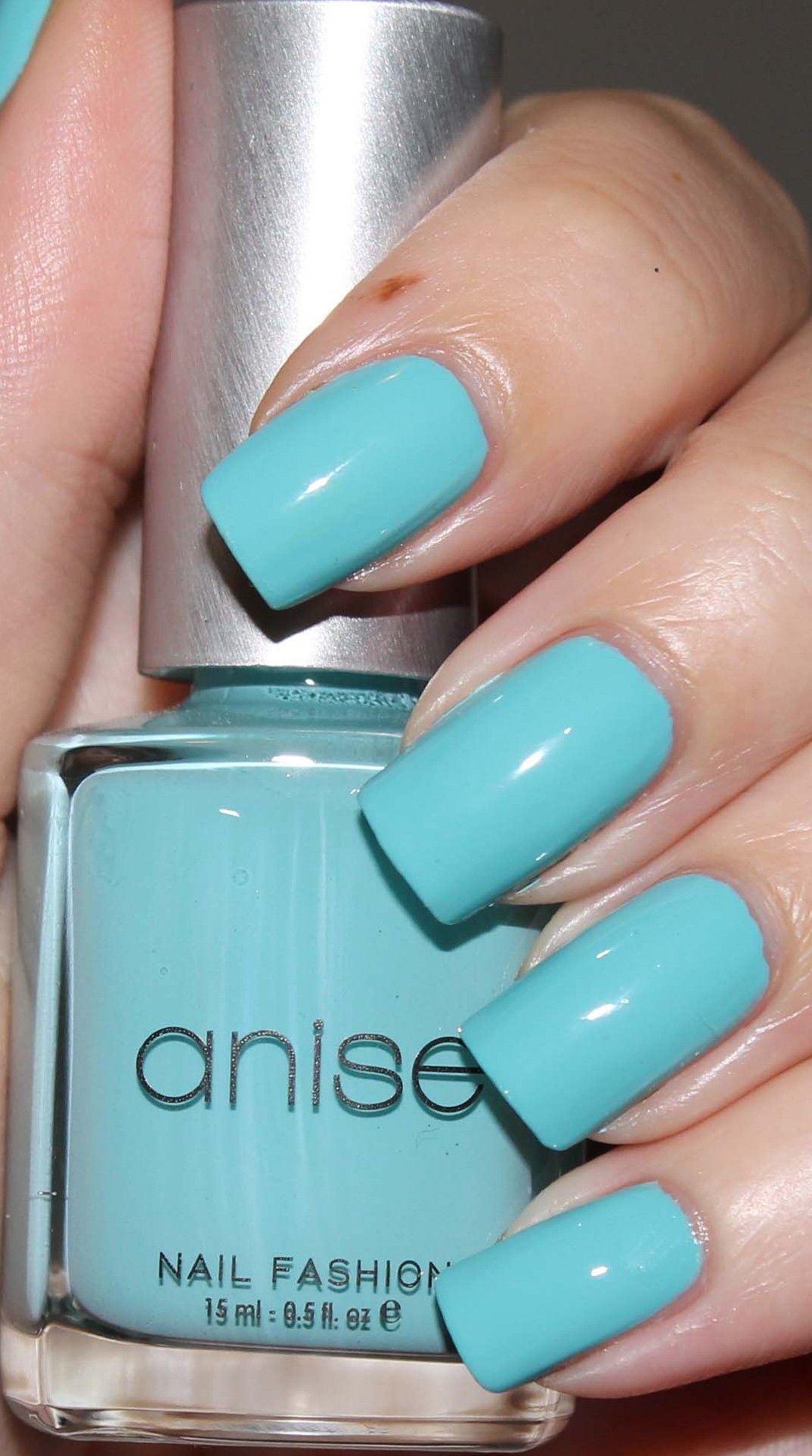 1000 Images About Nails On Pinterest