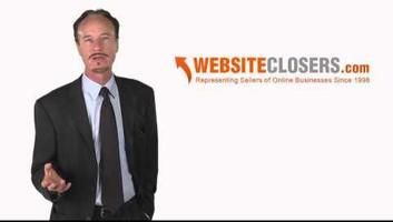 What to Expect when Buying an Internet Company #WebsiteClosers.com