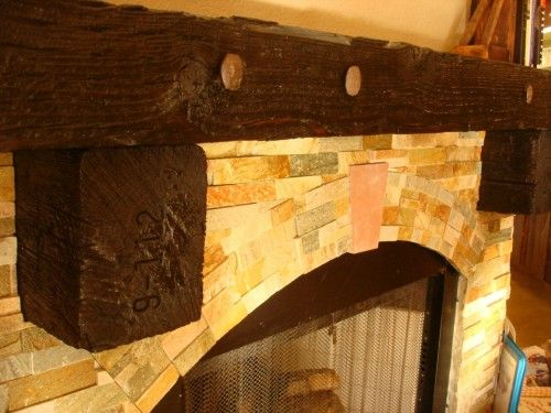 Want to make ourselves out of railroad ties. | HoMe ThInGs ...