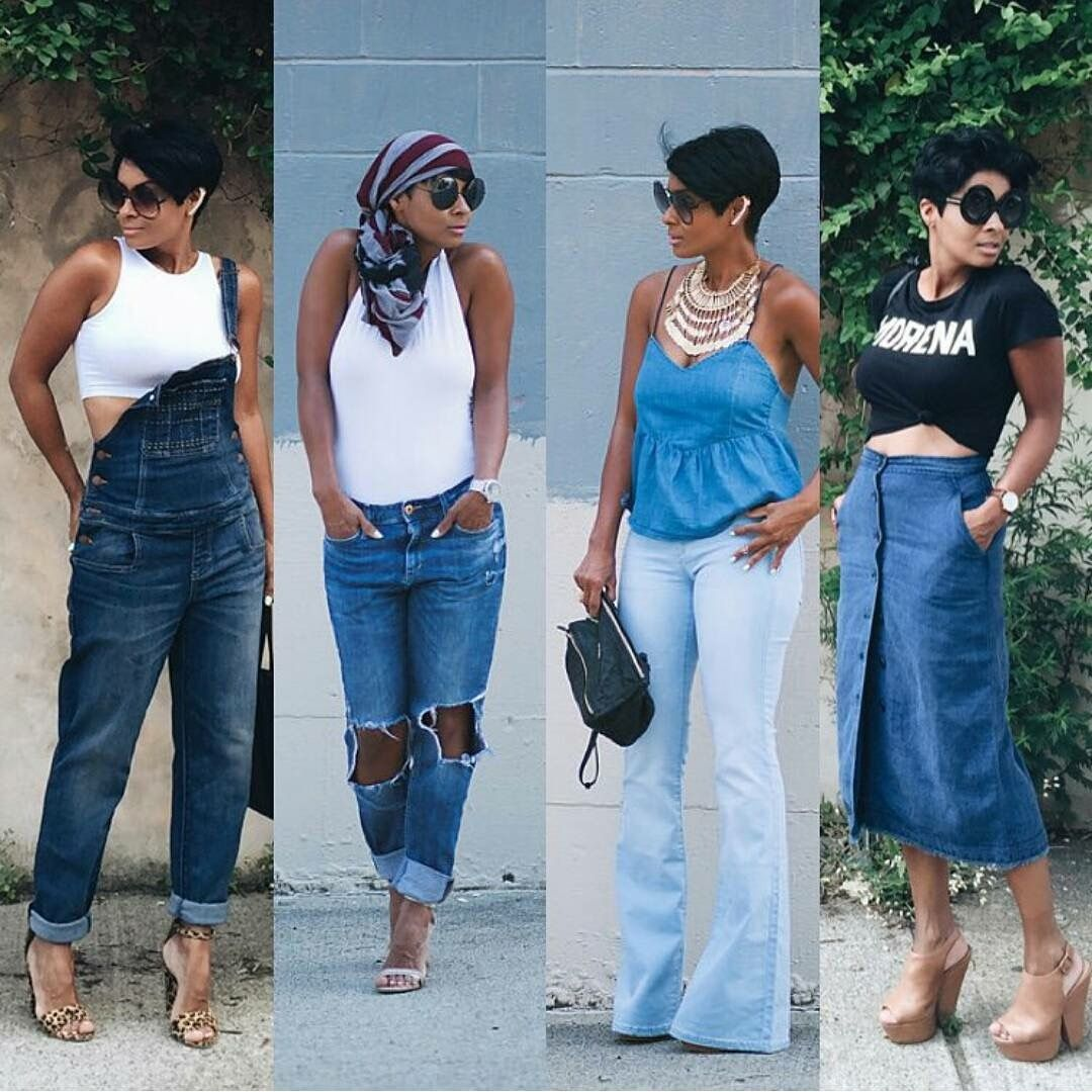Pin By Michelle Shelton On 2018 Hotness Chic Outfits Insta Fashion Fashion
