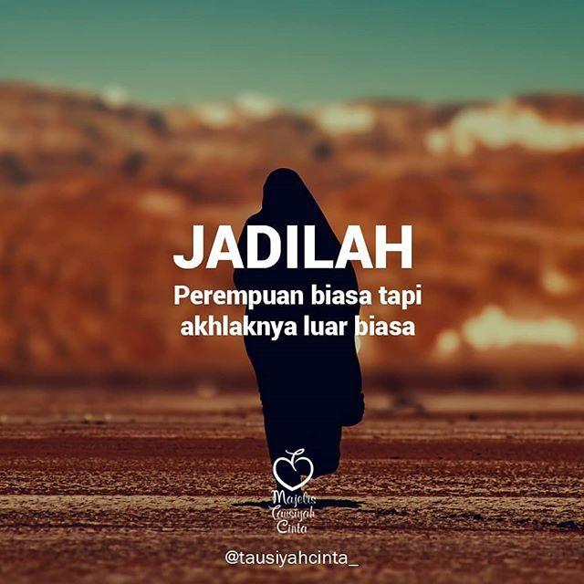 Pin Di Islam Quote