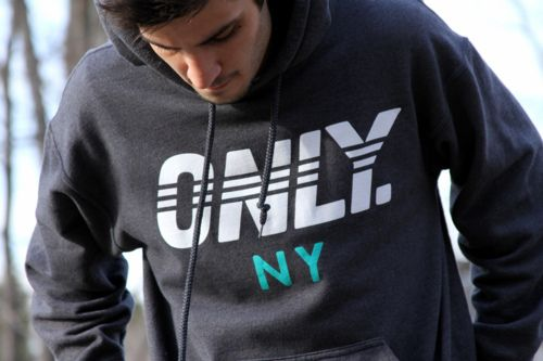 This hoodie needs to be added to my closet.