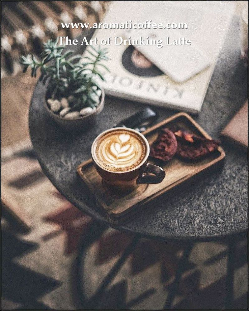 Pin By Sarah Dana On C O F F E E Coffee Latte Coffee Love Coffee Pictures