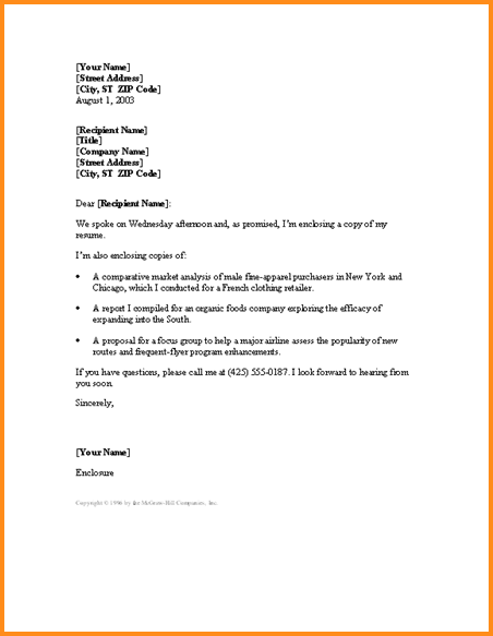 Letter Interest Template Microsoft Wordsume Cover Sample Word Free