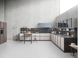 Kitchen Design Brands Awesome Kitchenssearch All Products Brands And Retailers Of Kitchens Design Inspiration