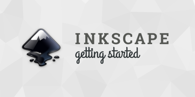 Inkscape Basics Graphic Design Lessons Graphic Design Tutorials Design Tutorials