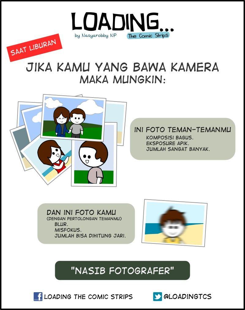 Harga Jomblo Mahal Humor Indo Pinterest