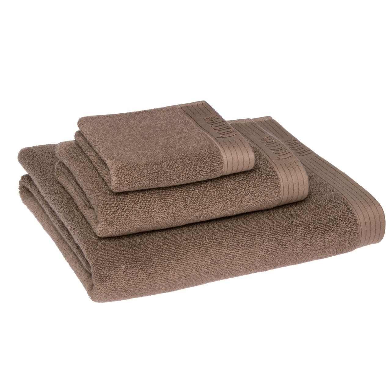 Bath Linen - 100% Cotton http://www.homeconcept.pt/onlinestore/en ...