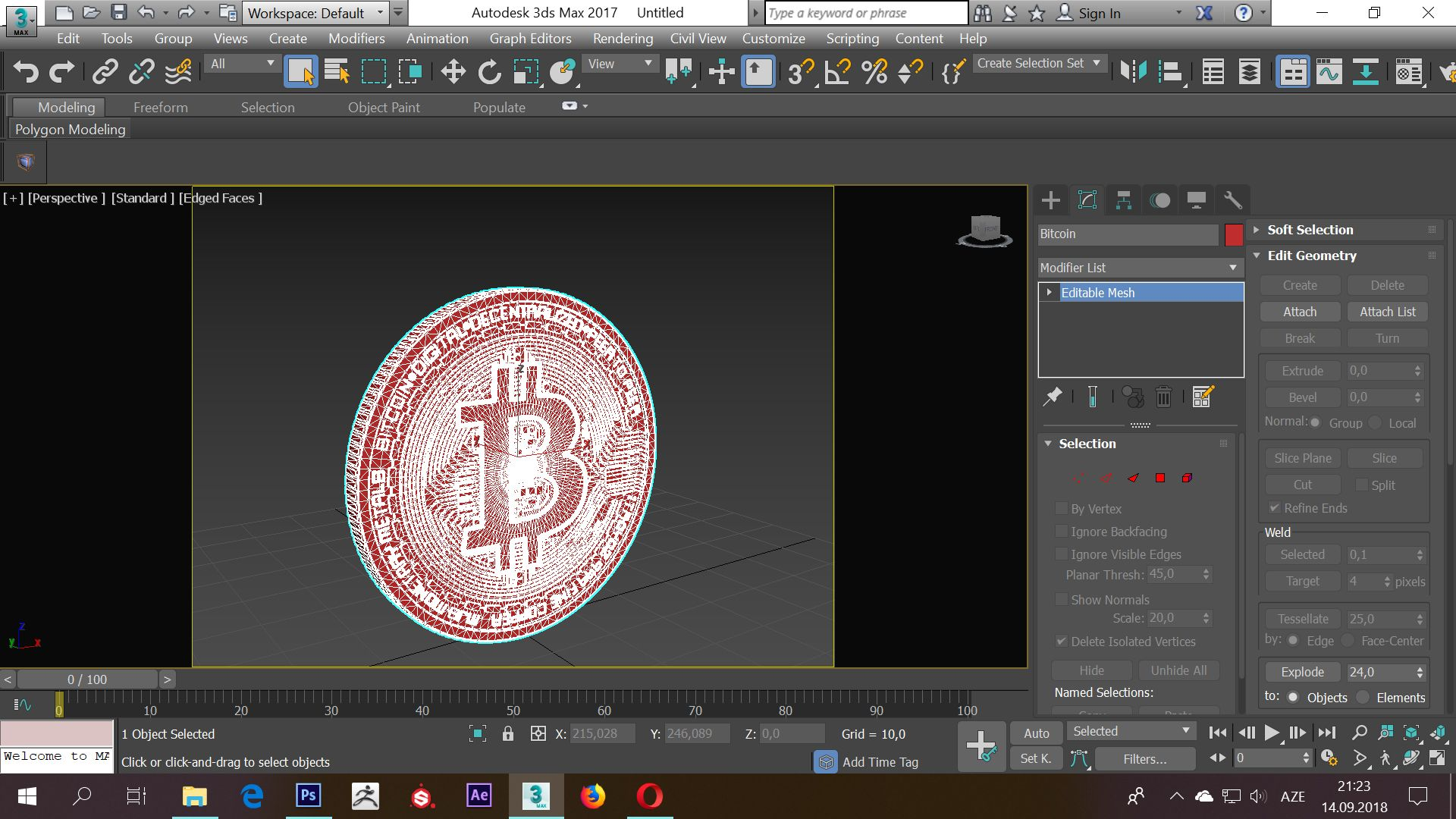 Buy 3ds Max 2017 With Bitcoin