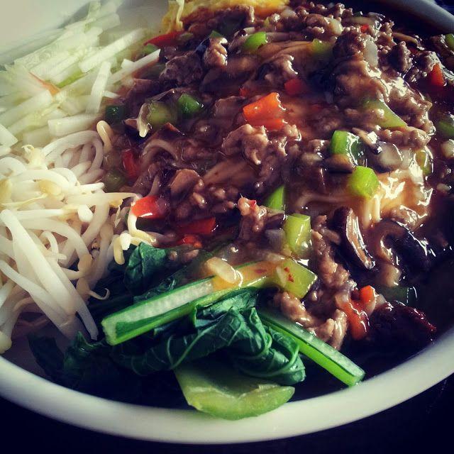He Jia Fo Seafood Restaurant Halal Muslim Chinese Food Seafood Restaurant Food Seafood