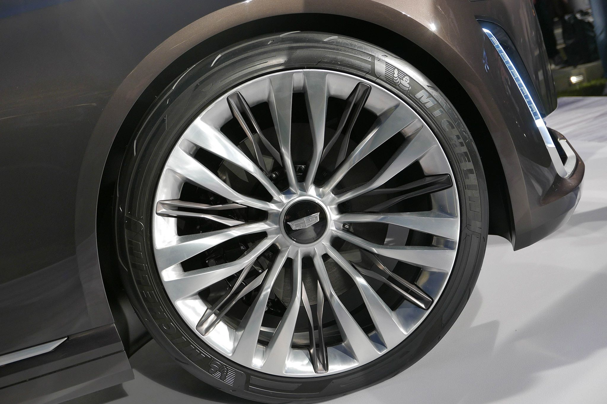 wheel deville cadillac factory for sale rim page used original wheels catalog hubcaps and
