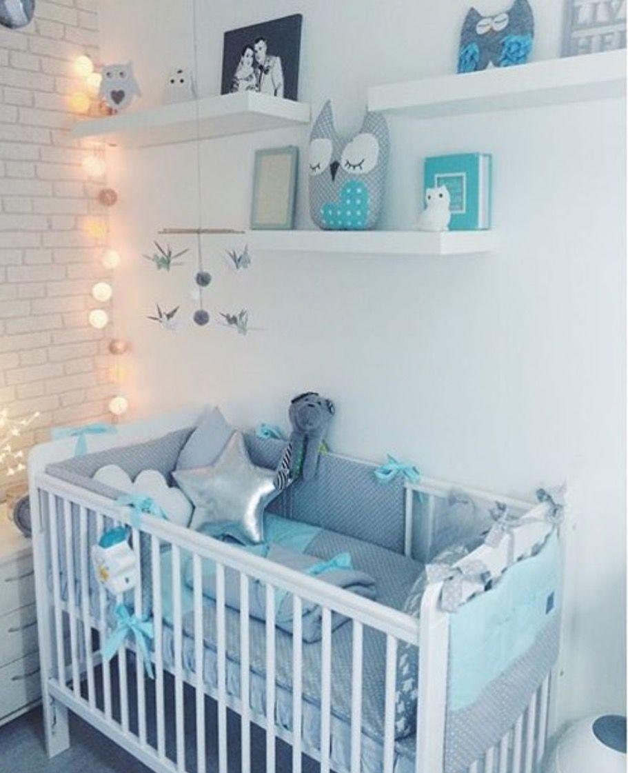 Fesselnde Jungen Babyzimmer Galerie Von Kindergarten Jungen, Baby Dekor, Babyzimmer, Freude, Zimmer