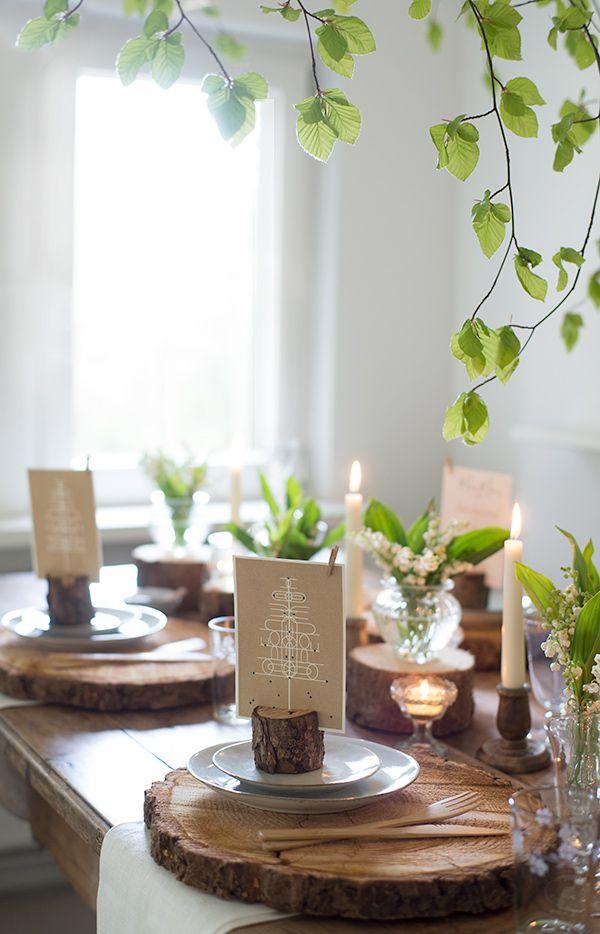 Wohnen, Einrichten, Dekoration, Deko, Blumen, Essen, Rezepte, Lifestyle,