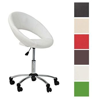 Fabulous Clp Stool Chair Working Stool Rio De Janeiro With Wheels Cjindustries Chair Design For Home Cjindustriesco