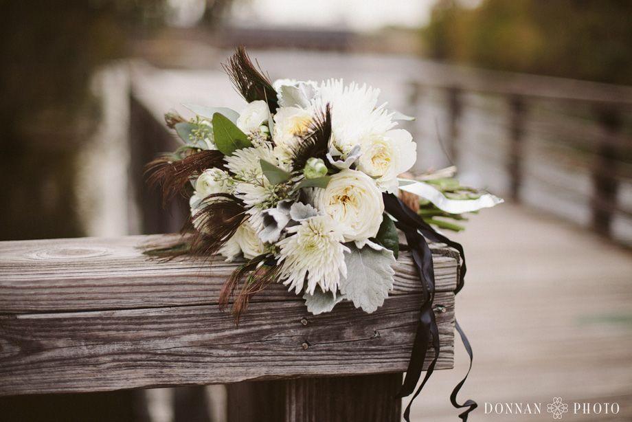 savannah-rapids-pavillion-wedding-augusta-evans-for-hazel-taylor-00060